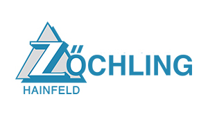 zoechling-logo.png